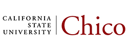 CalState_Chico-Logo